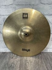 More details for stagg dh dual hammered 14