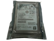 "HGST 1TB 8MB Cache SATA 6Gb/s 2.5"" Internal Hard Drive -Laptop, Macbook, PS4/PS3"