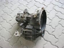 Schaltgetriebe Getriebe VW Golf 3 III 1,6 55kw CYZ