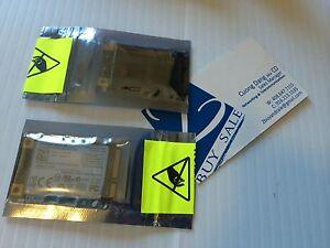 DELL H9R7V OEM LITE-ON 32GB SSD mSATA Laptop Solid State Drive LMS-32L6M