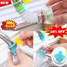 Booster Dusche Küche Wasserfilter Hahnkopf 360 ° drehbare Wasserhahndüse BEST
