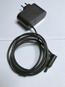 CHARGEUR ORIGINAL DYSON Model 205720-03 - (Pour DYSON v7 cord-free)