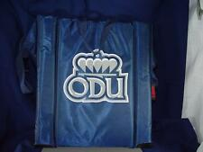 Logo Chair Old Dominion University ODU stadium seat padded support comfort NEW