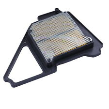 Air Filter Element For YAMAHA YBR125 YBR 125 JYM 2002-2013 03 04 05 06 07 08 09