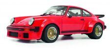 Schuco Porsche 911 934 RSR rot 1:18 limitiert 1/911 Modellauto 450033900