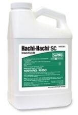 Hachi Hachi SC Insecticide - 64 Oz.
