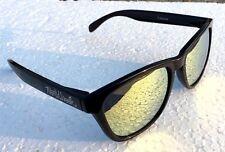 Occhiali Sole NorthWeek SHINE BLACK - GOLD POLARIZED *NUOVI*ORIGINALI*