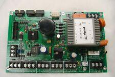 AKC55PS Danfoss REV 2.5 Power Supply Board for AKD55