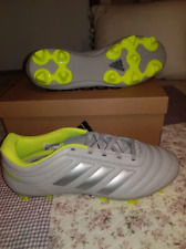 New Adidas Copa boots