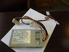 WHOLESALE LIQUIDATION CHANNEL WELL CWT-150FATX POWER SUPPLY