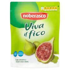 Noberasco Soft Figs - 200g (0.44lbs)
