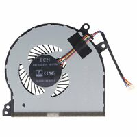 NEW Genuine Lenovo IdeaPad 510-15IKB 510-15ISK laptop CPU cooling Fan