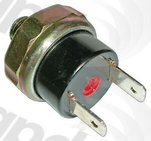 Low Pressure Cut-Out Switch Global Parts Distributors 1711432