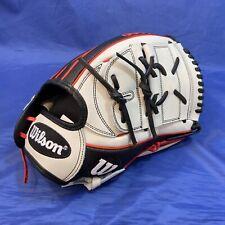 "Wilson A20RF20MA14 GM (12.25"") Fastpitch Glove"