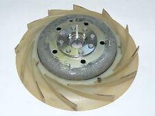 Vespa PK 50 80 125 XL Automatik - Polrad Lüfterrad ventola rotore Motor Piaggio