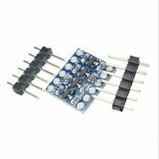 New IIC I2C Logic Level Converter Bi-Directional Module 5V to 3.3V For Arduino