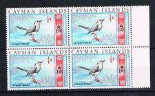 Elizabeth II (1952-Now) 1 British Blocks Stamps