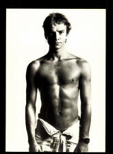 Sting Postkarte ## BC 97870