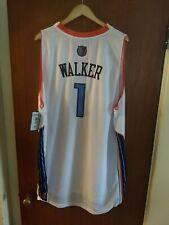 Kemba Walker Charlotte Bobcats Jersey BRAND NEW #1 RARE