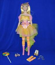 "Loli Pop 16"" doll 2013 Age of Innocence Tonner convention No Box Ltd 150"
