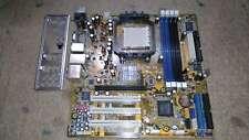 Carte mere Asus A8M2N-LA rev 1.06 socket AM2