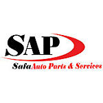 Safa Auto Parts Pty Ltd