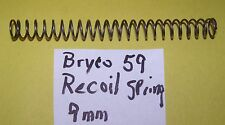 BRYCO JENNINGS MODEL 59 RECOIL SPRING