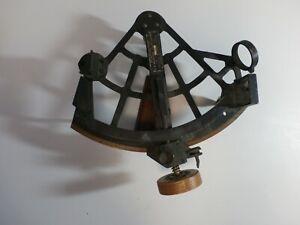 Schick Stadimeter U.S. Maritime Commissioon Ser. No 1482-1942