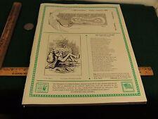 "ASHTON VISIT ""THE PIPE SMOKER'S EPHEMERIS ISSUE EDITION WINTER-SUMMER 2001"