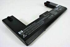 NEW HP HSTNN-OB06 395793-311 52Wh Extended Battery Elitebook 6930p 8530p