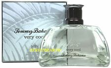 TOMMY BAHAMA VERY COOL FOR MEN 1.7/1.6 OZ EDC SPRAY BY TOMMY BAHAMA NEW IN BOX