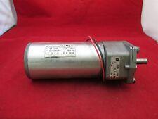Dunkermotoren GR 63X55 Motor