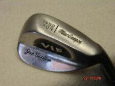 Mac Gregor VIP Jack Nicklaus Sand Wedge Rt Handed Men's