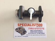 POMPA FRENO FIAT 500 R - 126 (595)