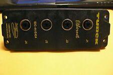 TURCK BIC-44-E424 NETWORK JUNCTION