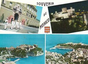 Souvenir de Monaco gl1967 C4831