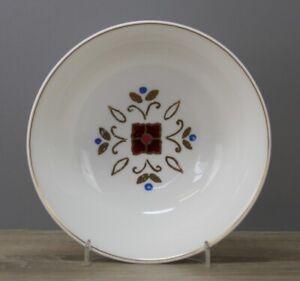Dibbern Oriental Dessertschale Schale Ø ca. 15,7 cm Höhe ca. 4,9 cm