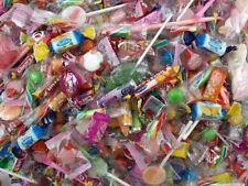 500 Teile Süßigkeiten Süßwaren Mix Einzeln verpackt Schultüte Pinata Füllung