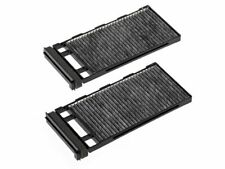 For 2000-2005 Nissan Xterra Cabin Air Filter 11449VY 2004 2003 2002 2001
