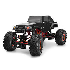 1/10 Drift 4WD Off Road Rock Crawler  Scale HSP RC Electric Remote Control Car