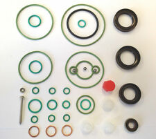PEUGEOT UNIVERSAL BOSCH COMMON RAIL CP3 FUEL PUMP SEAL REPAIR KIT