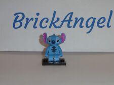 NEW LEGO Disney Mini Figure 71012 Stitch Series 1  Pixar