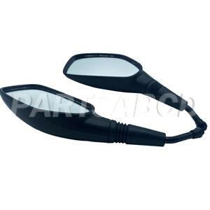 Rear View Mirror for Linhai 260 300 400 500 ATV260 ATV300 30117 30118