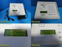 instrumentation Lab GEM OPL Oxygenation Portable Laboratory IVD ~ 22714