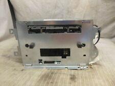 06-13 Ford F150 E150 E250 Mustang Radio Cd Mechanism 7E5T-18C869-AE B624