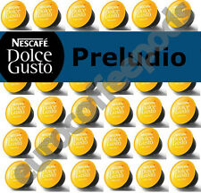 Dolce gusto dominicano café vainas 100 cápsulas 100 bebidas Vendido Suelto