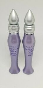 Urbandecay Eyeshadow Primer Potion Set of 2 NEW