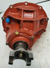 ford 9 inch center section for sale | eBay