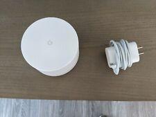 Google WiFi NLS-1304-25 Wireless Mesh Router