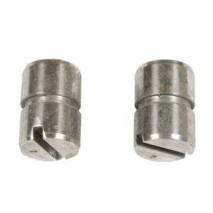 "Flowmaster 15930 Bellhousing Dowel Pins - .625"" - .014"" Offset; For GM NEW"